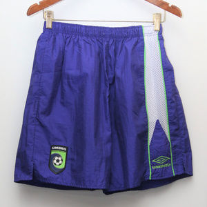 c8d48b50383 Men s Umbro Shorts on Poshmark
